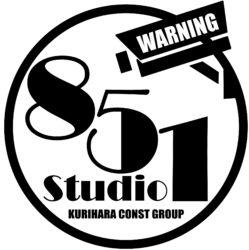 スタジオ851株式会社